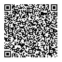 Kontaktinfo. QR-kod